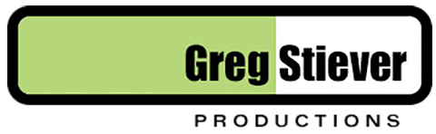 Greg Stiever Productions